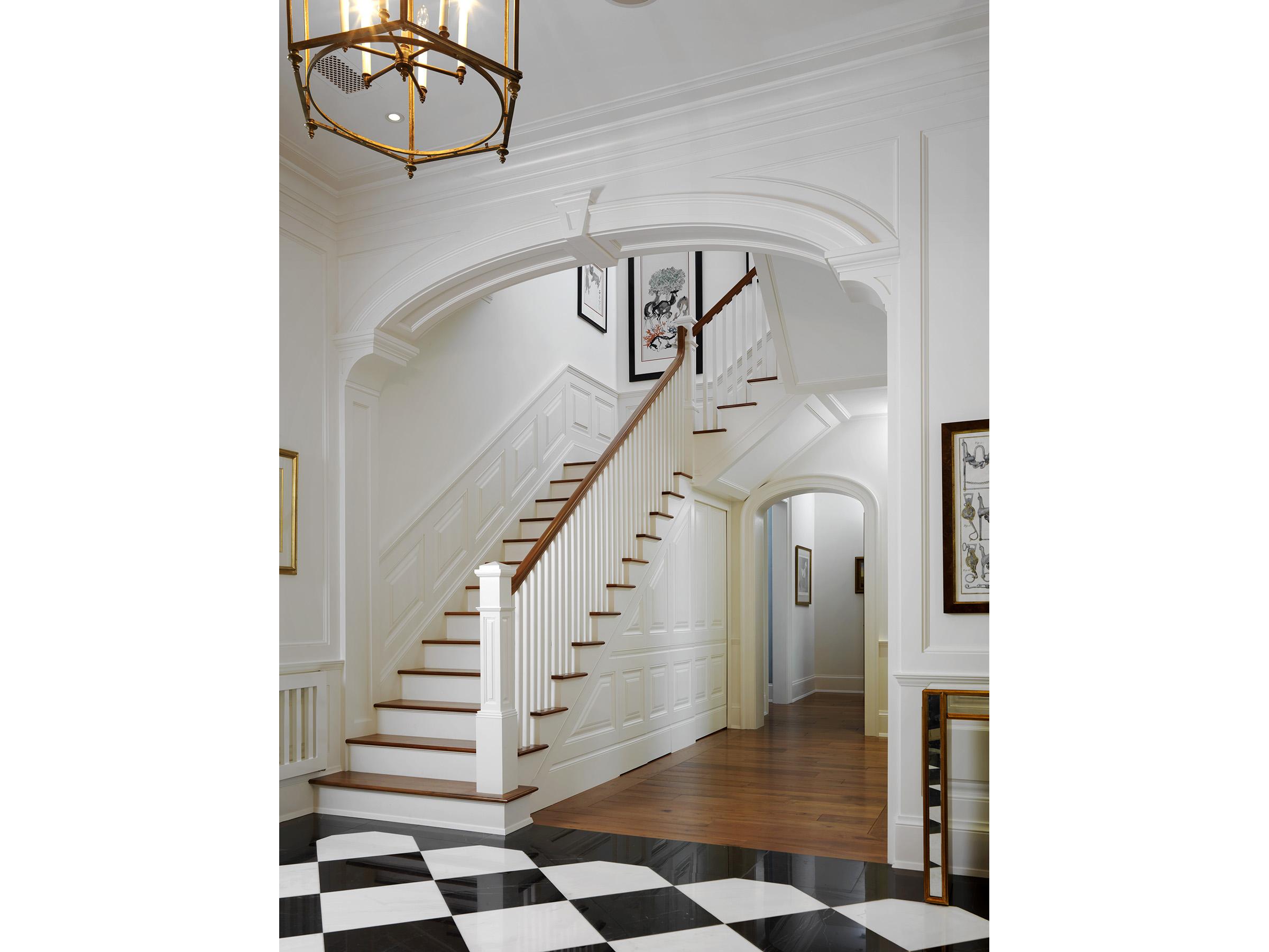 Foyer #1A (Small)edit2.jpg
