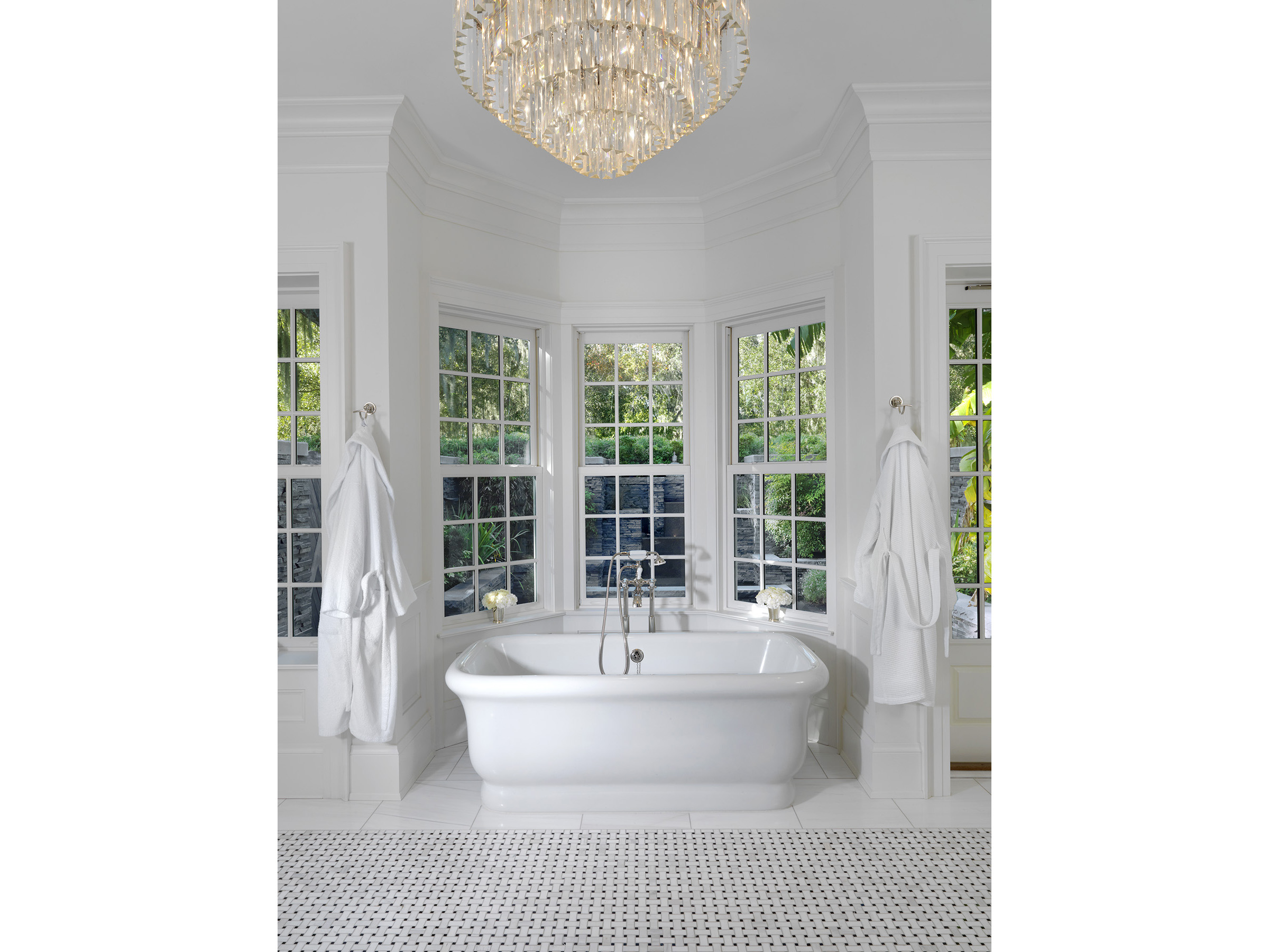 Master BathroomB (Small).jpg
