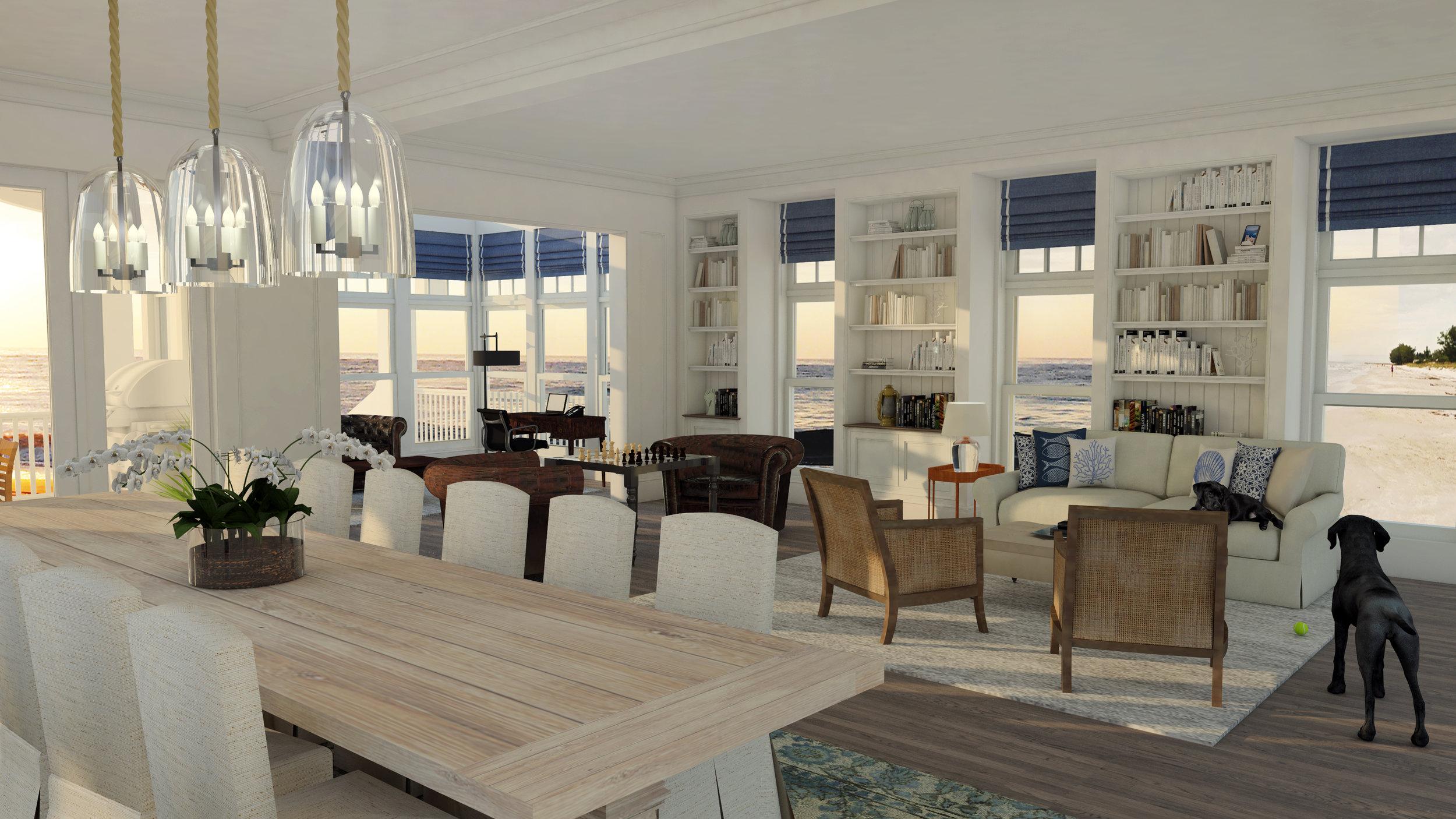 cote-kelly dining room2.jpg