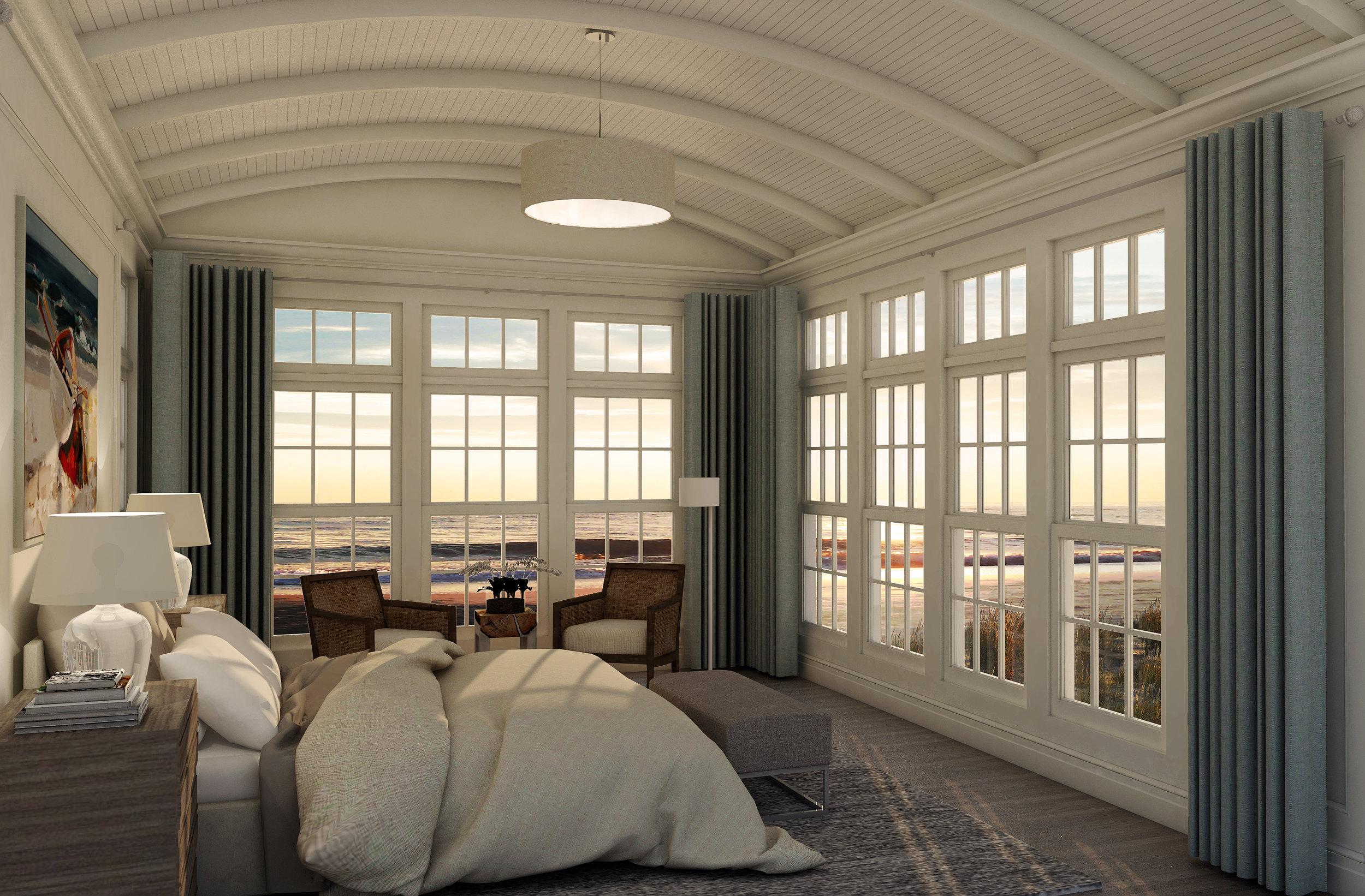 Cote-Kelly master bedroom4.jpg