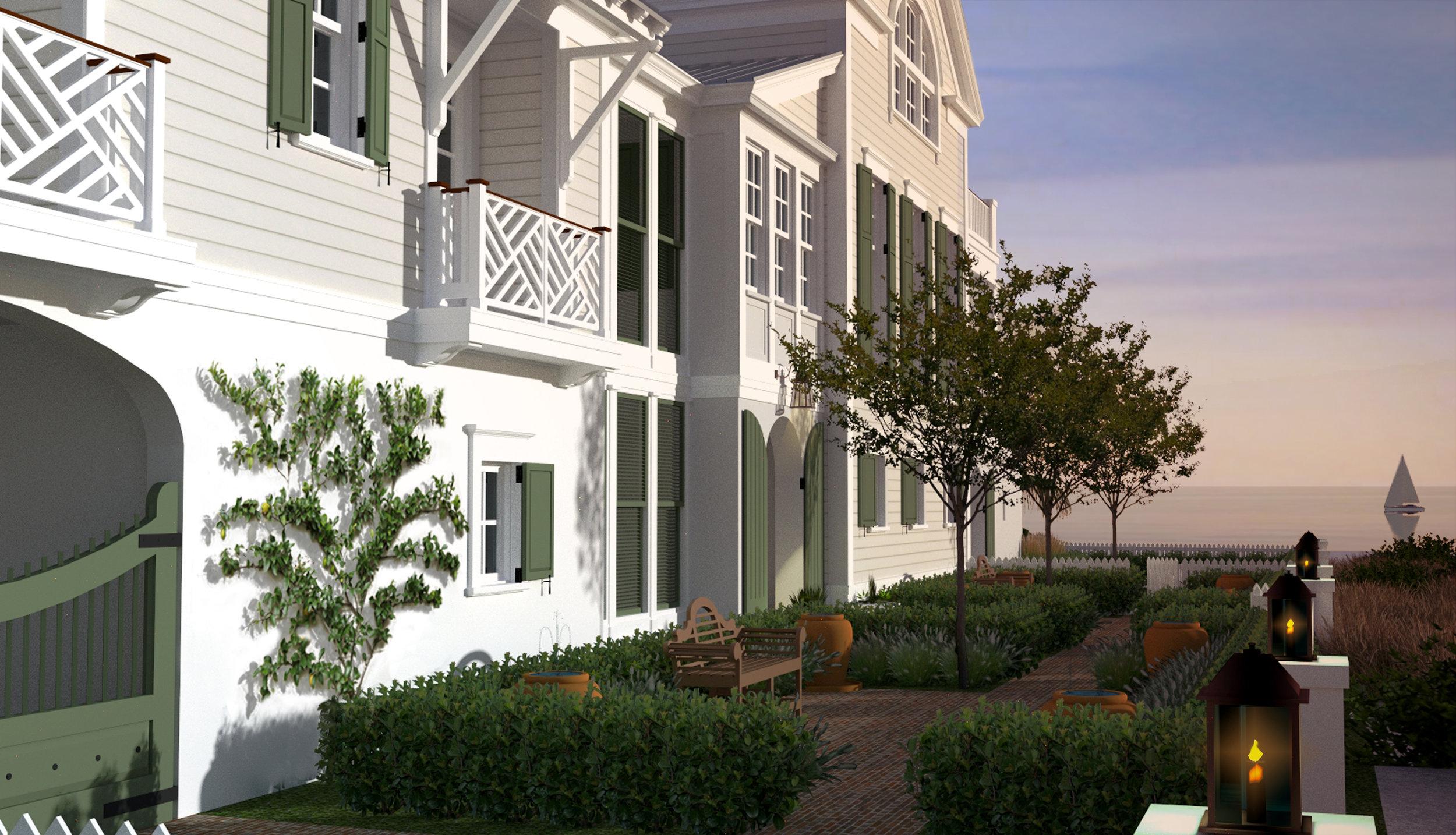courtyard image render.jpg