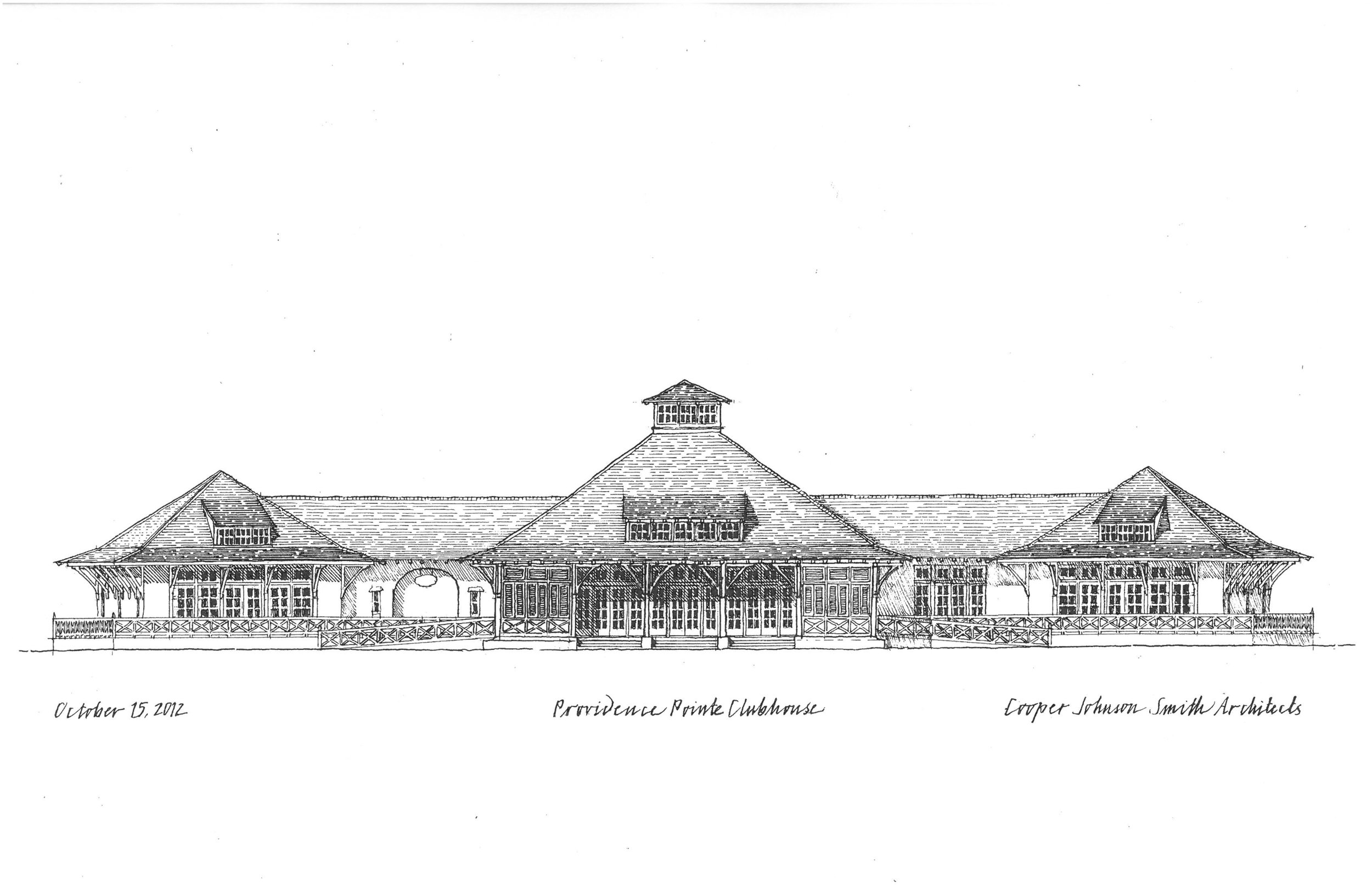 CJS-PP-Clubhouse Elevation.jpg