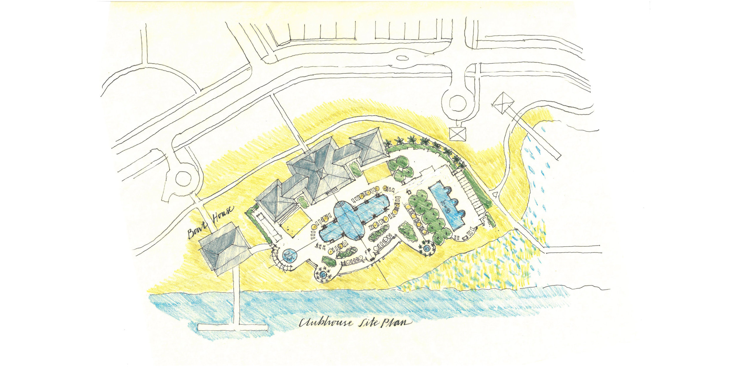 CJS-PP-Clubhouse Site Plan.jpg