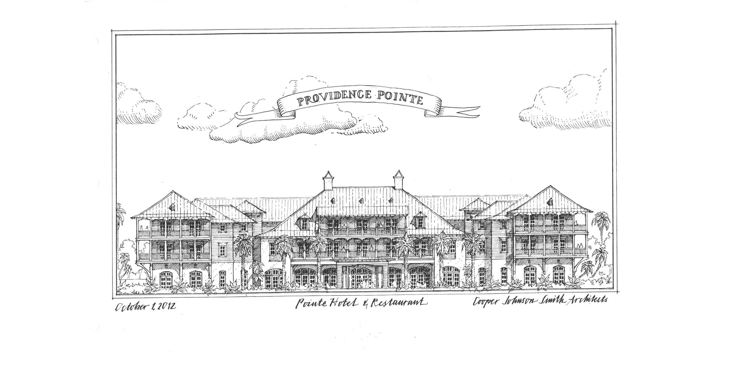 CJS-PP-Hotel Front Elev.jpg