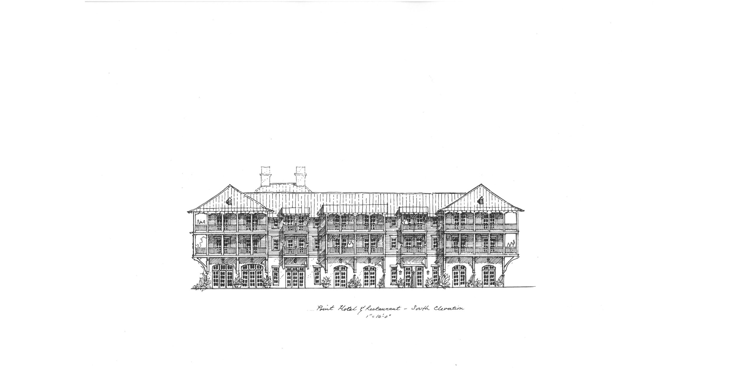 CJS-PP-Hotel Side Elevation.jpg