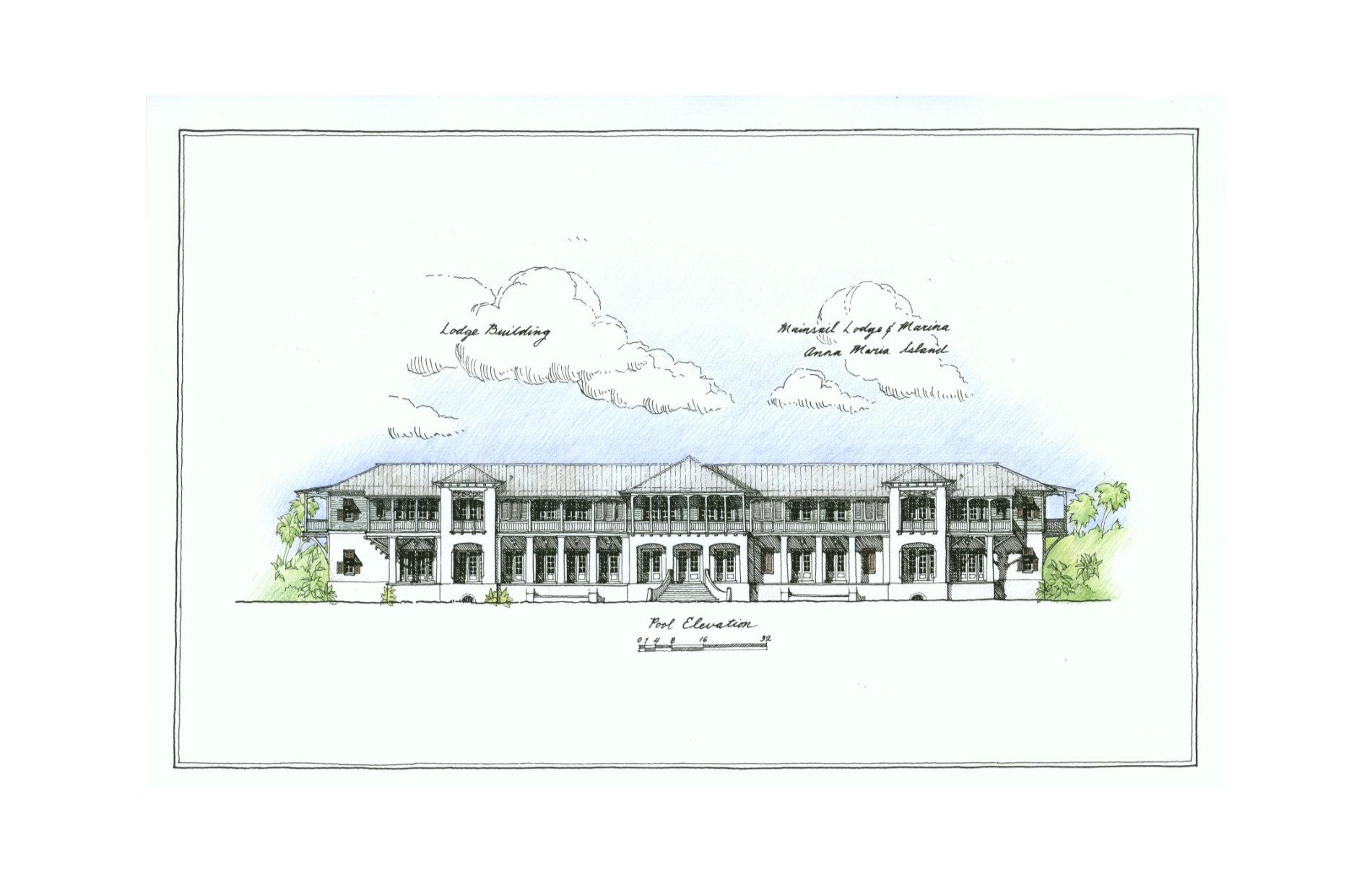 MainSail-Lodge-elev1-color4.jpg