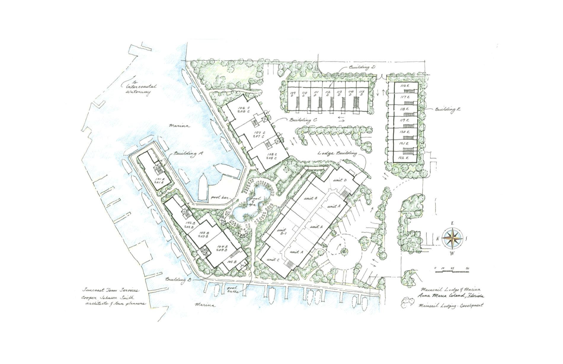 Site Plan color 1.jpg