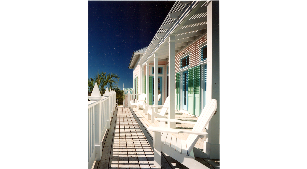 Caribbean-2.jpg
