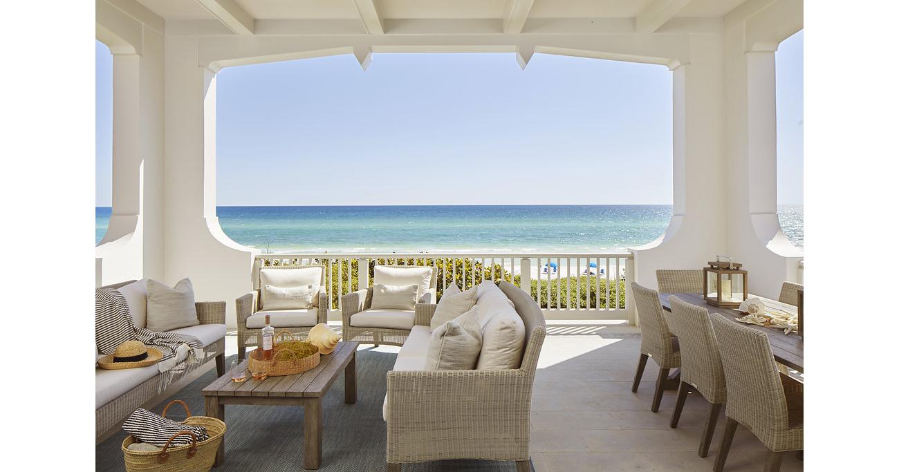 seaside cottage 22.jpg