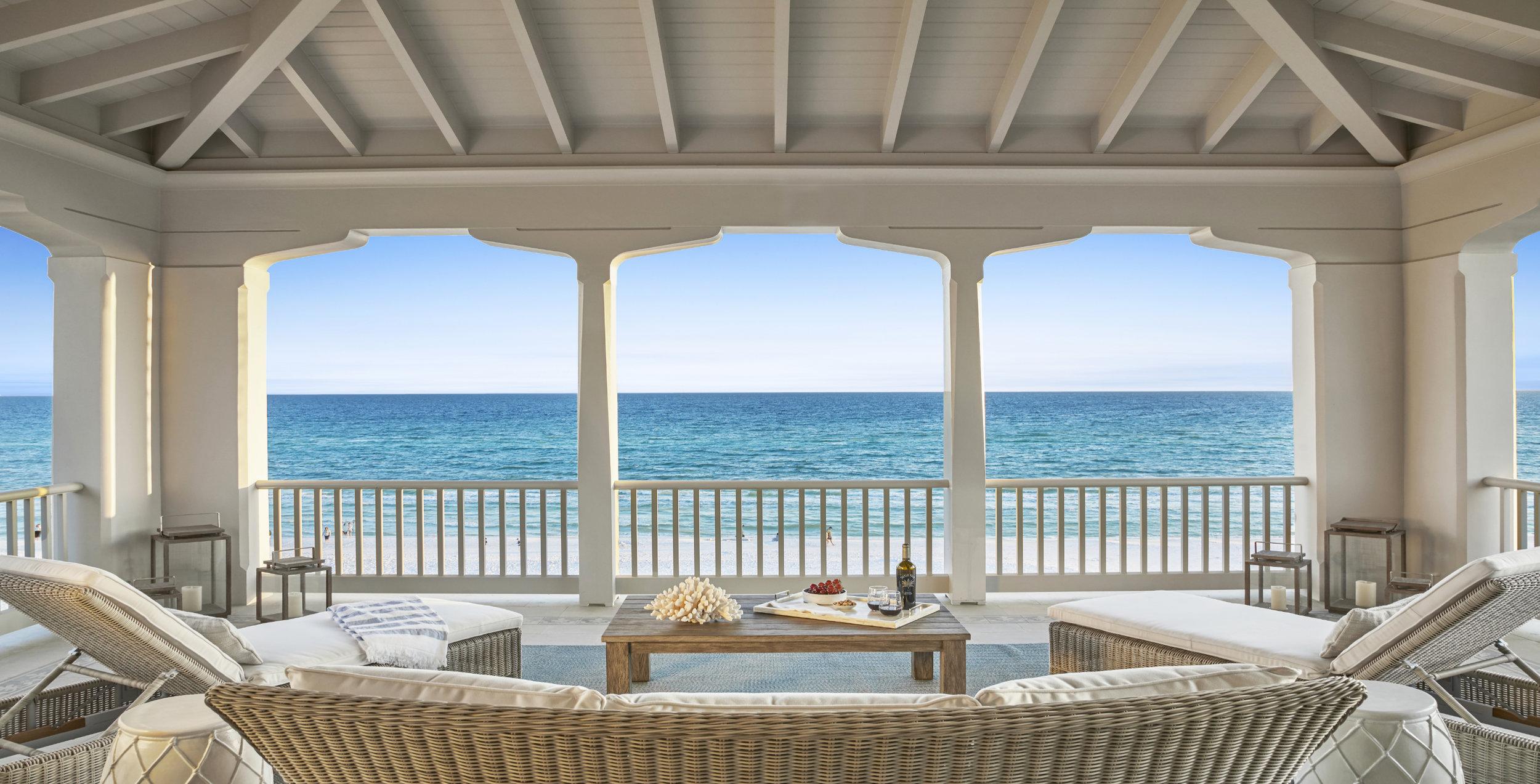 seaside cottage 33.jpg