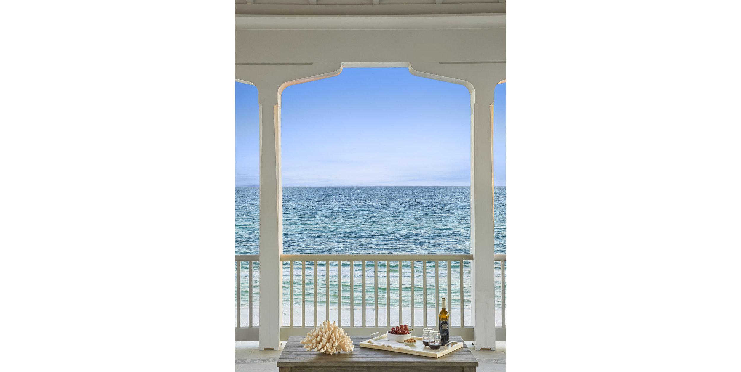 seaside cottage (4).jpg