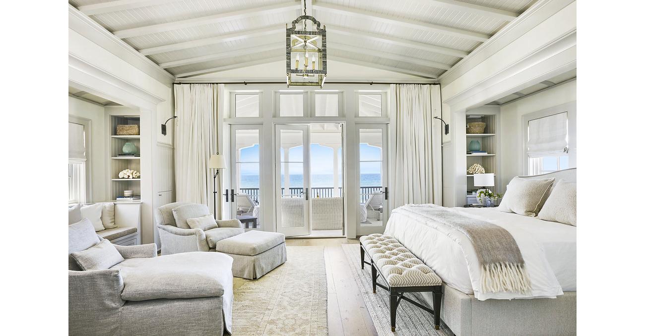 seaside cottage 32.jpg