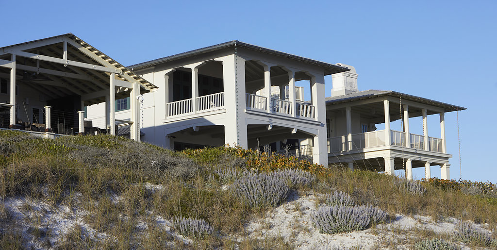 seaside cottage (13).jpg