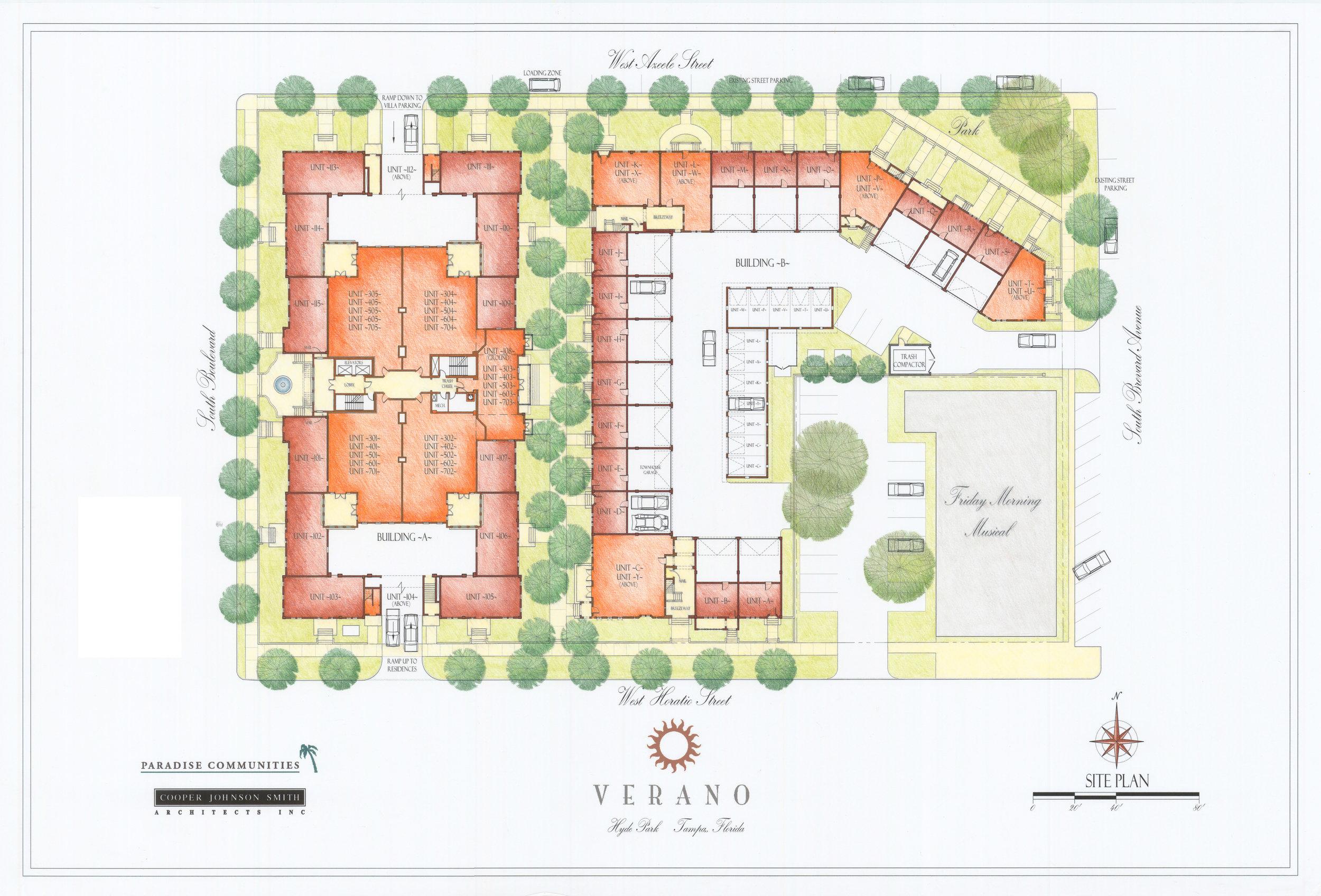 Verano-siteplan2.jpg