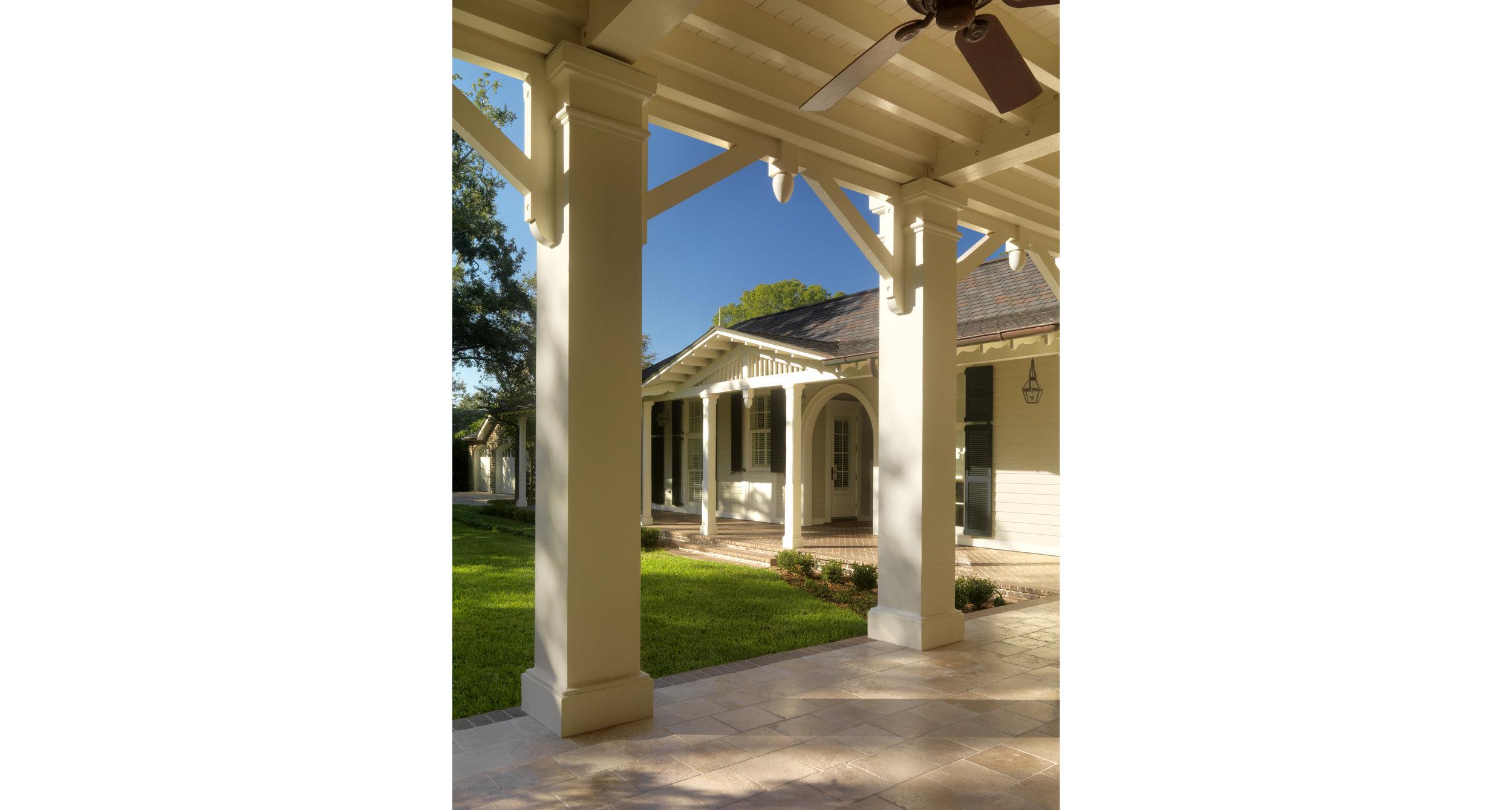 Porch toward guest suite.jpg