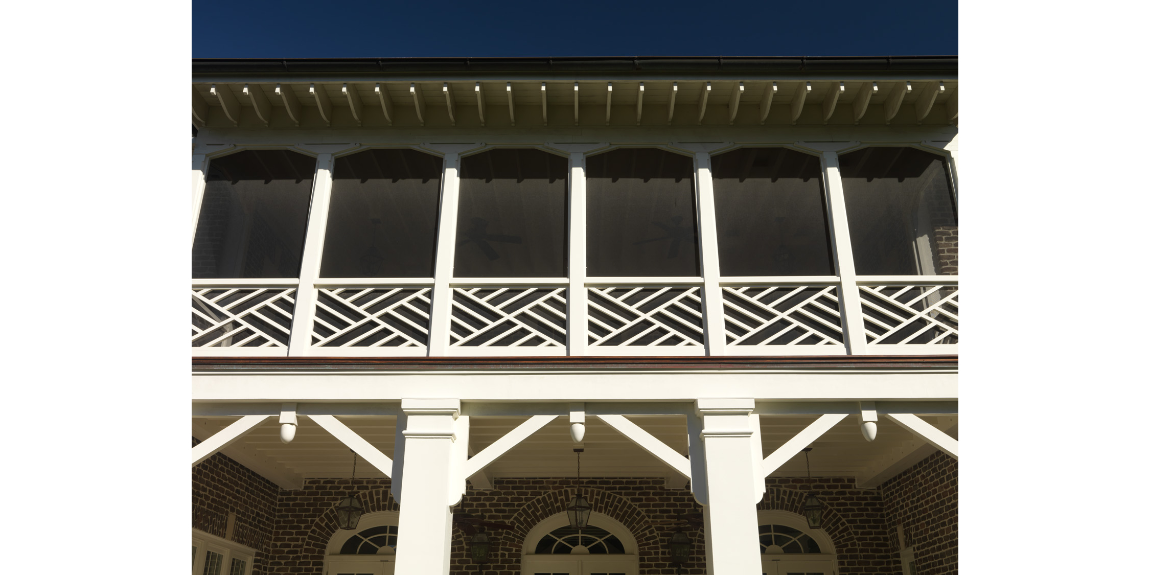 Looking up at screened porch 2.jpg