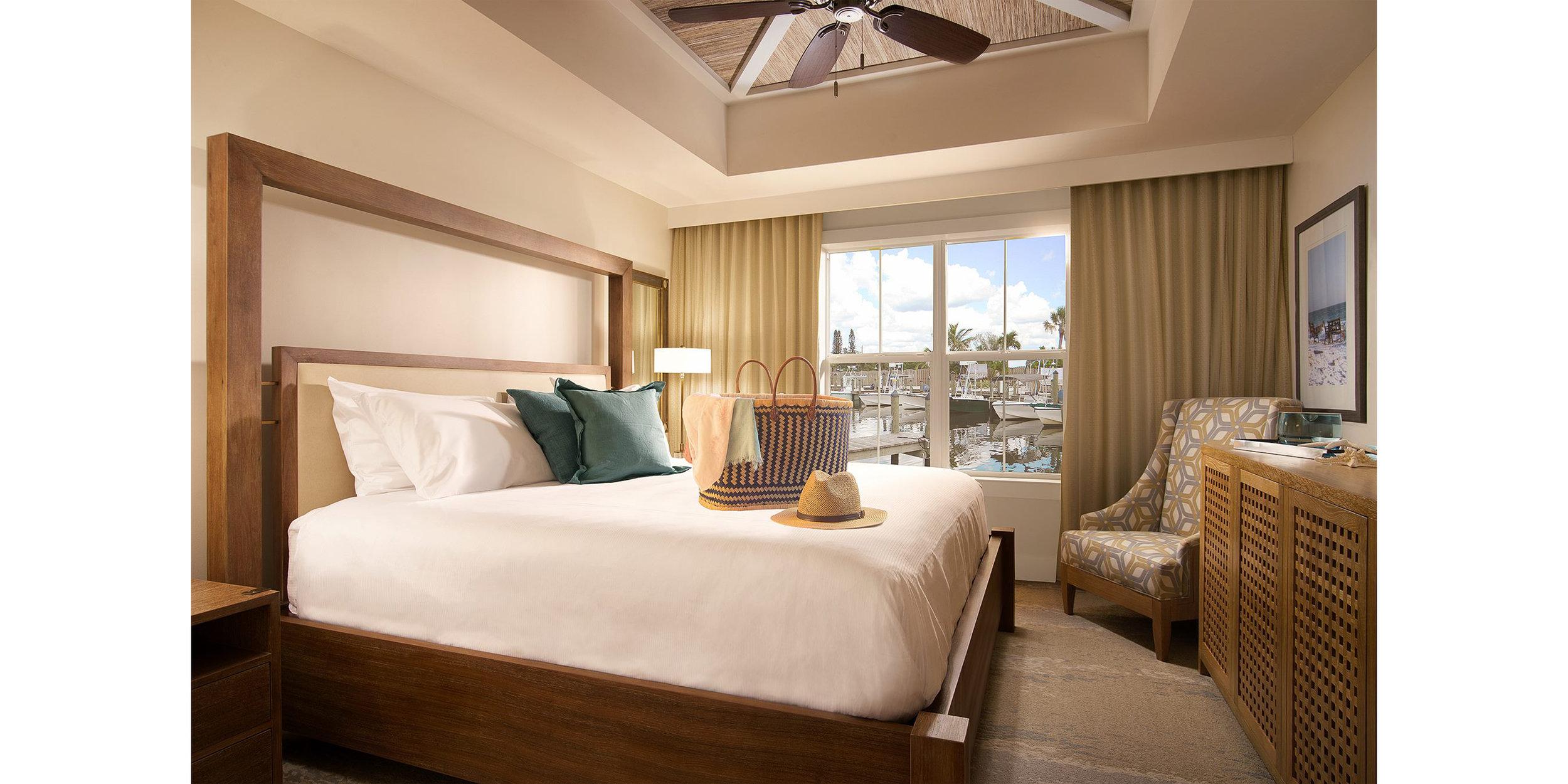 nice room with hat waterline.jpg