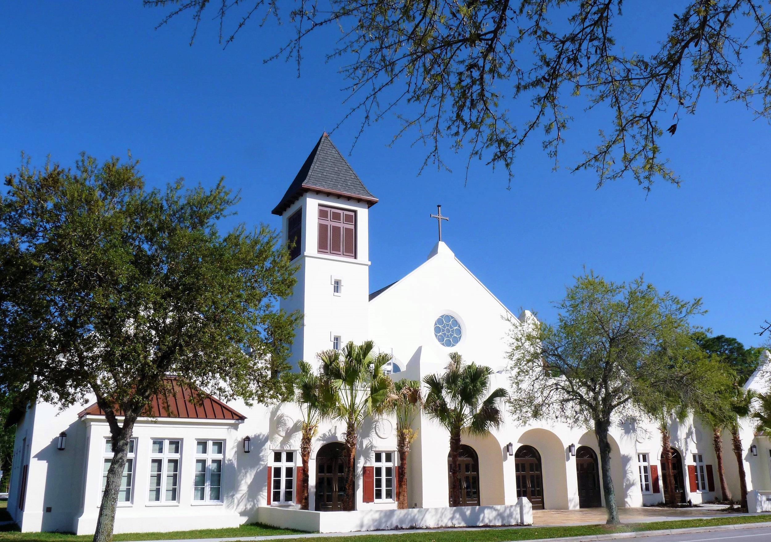 corpus christi church front angle med res.jpg