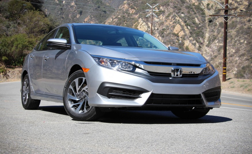 2016-Honda-Civic-101-876x535.jpg