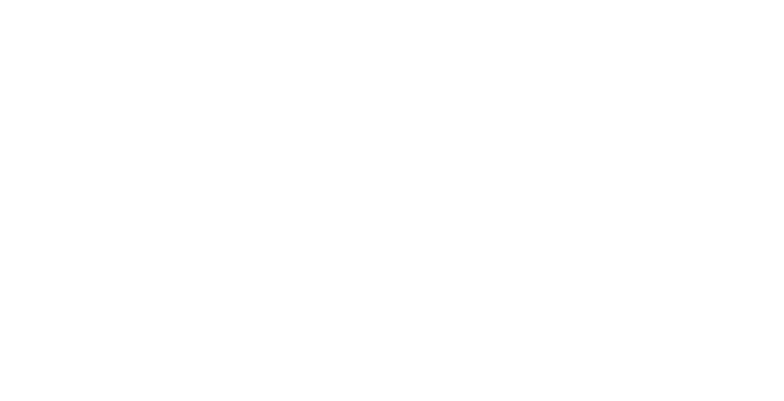 SPARTAN.FINANCIAL how it works diagram 1.png
