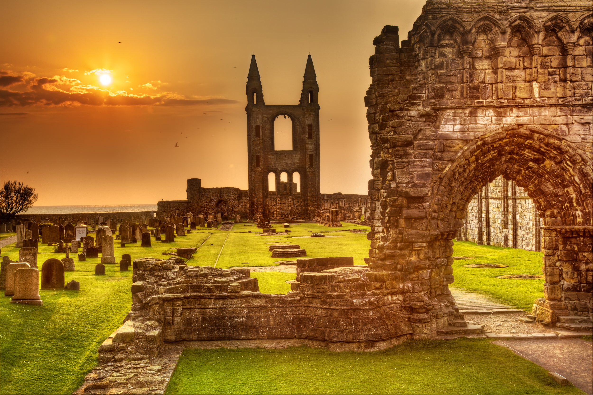 st-andrews-cathedral-fullres (2)