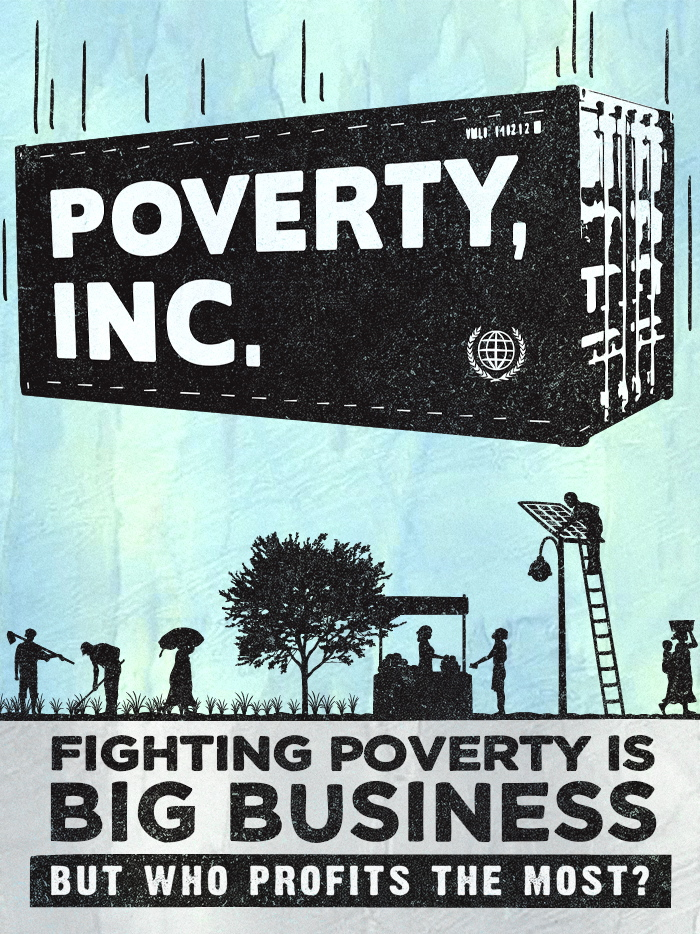 PovertyIncPoster_small