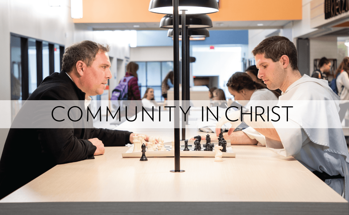 community in Christ heading photo.png