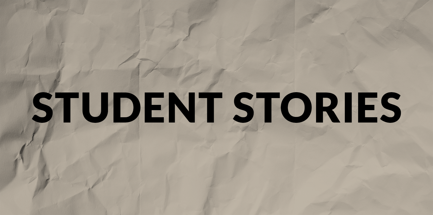 student stories web graphic.png