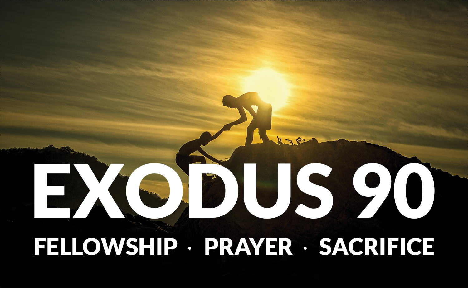 exodus 90 2018 web graphic.png