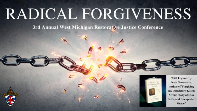 radical forgiveness.png