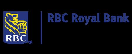 Royal Bank of Canada.png