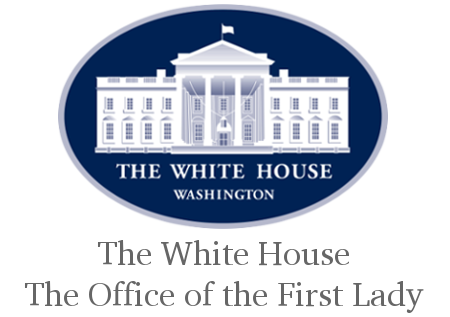 The White House Office of the First Lady.png