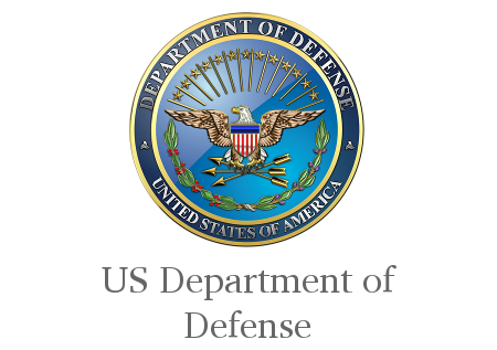 US Department of Defense.png