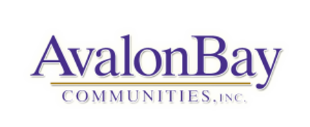 Avalon_Bay.png