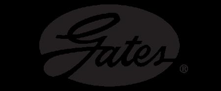 Gates_Company.png