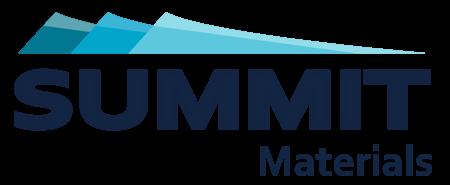 Summit_Materials.png