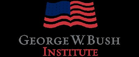 George_Bush_Institute.png