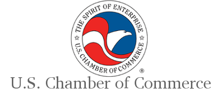 US_Chamber_of_Commerce.png