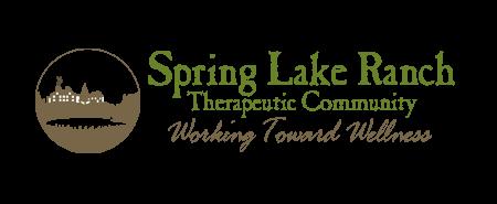 Spring_Lake_Ranch.png
