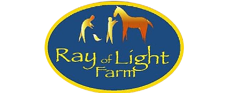 Ray_of_Light_Farm.png
