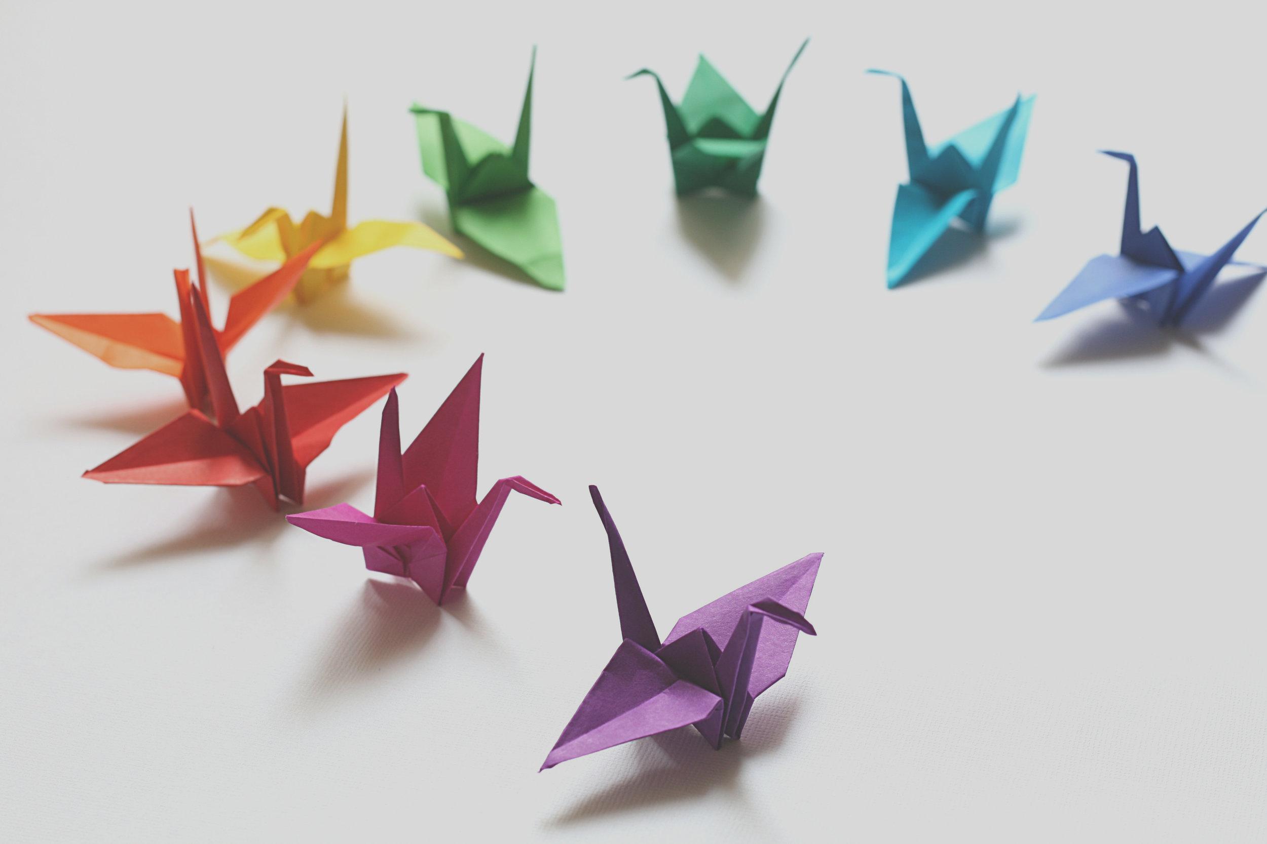 origami_AdobeStock_36886588_grey.jpeg
