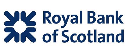 Royal_Bank_of_Scotland.jpg