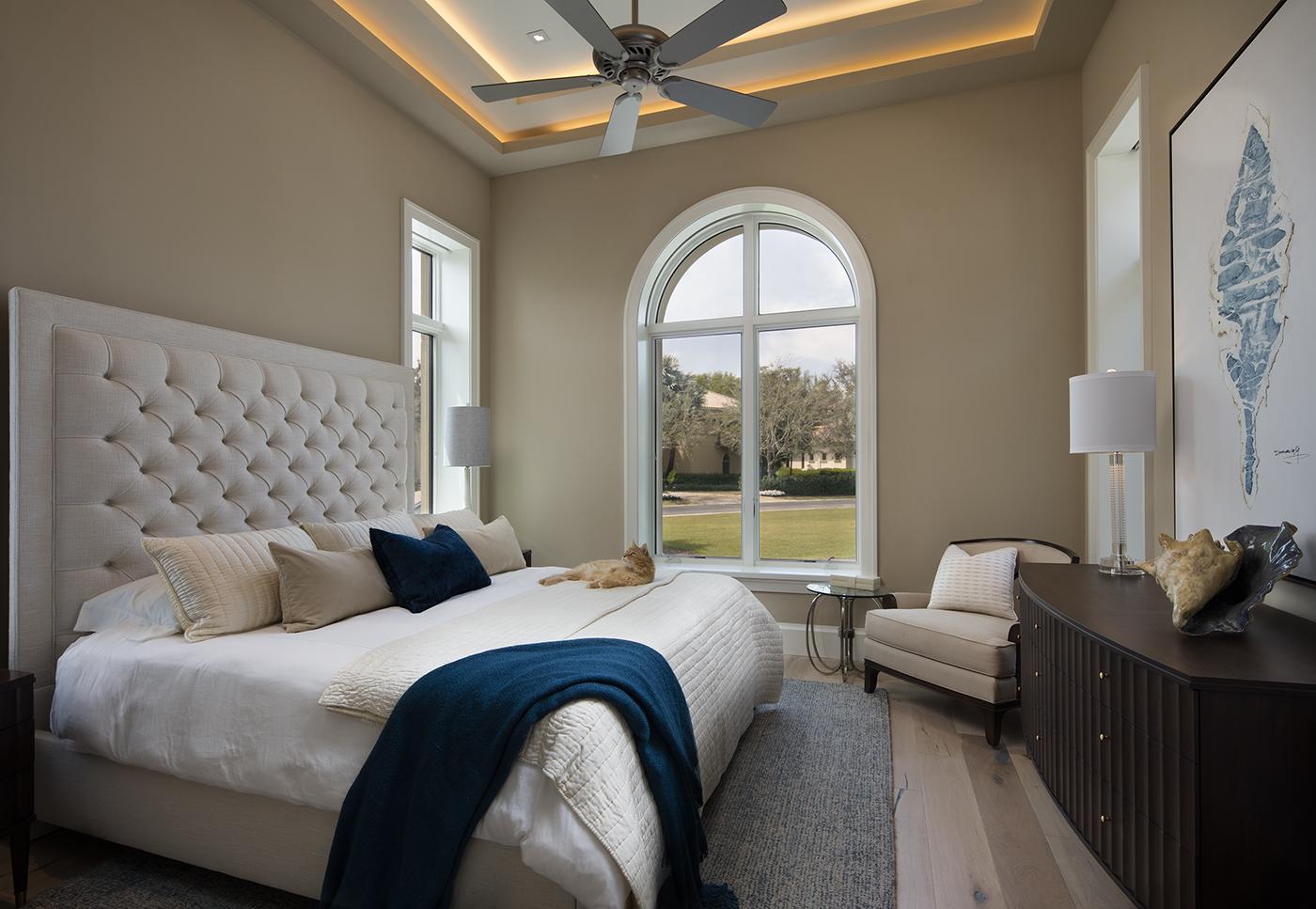 10. Bedroom 3.jpg