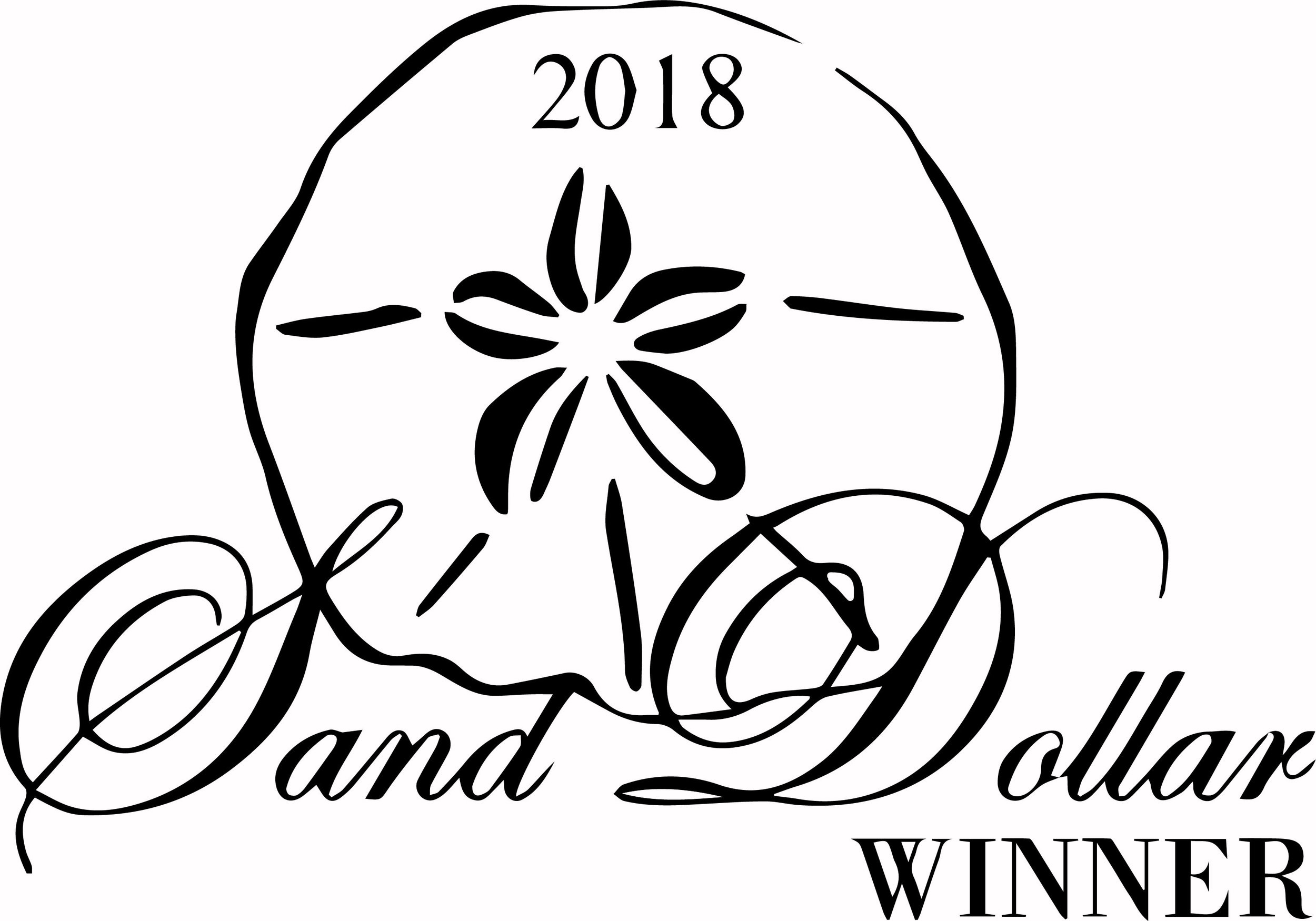 Sand Dollar WINNERlogo.jpg