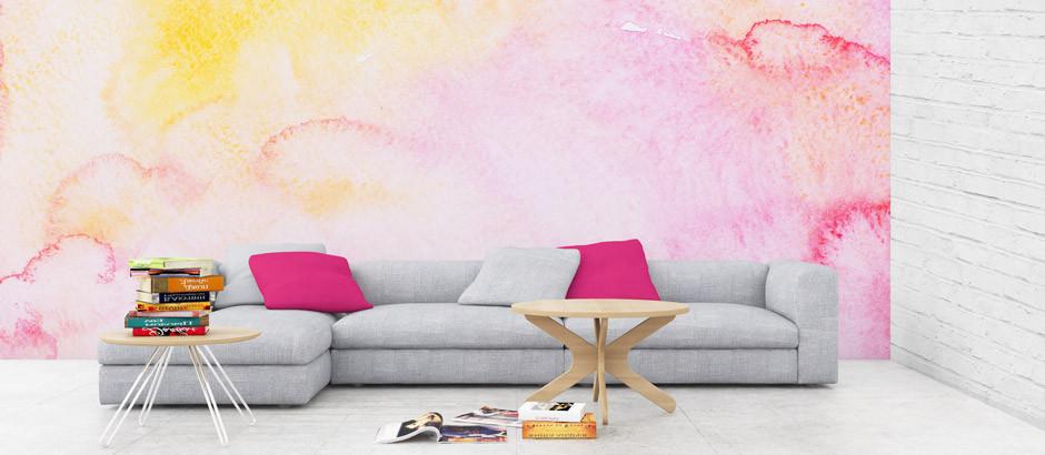 1yellow-watercolour-wall-mural-940x410.jpg