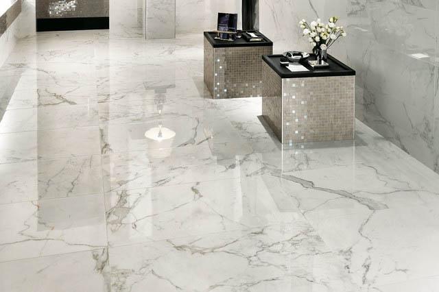 porcelain-floor-tiles-white-black-fleck.jpg