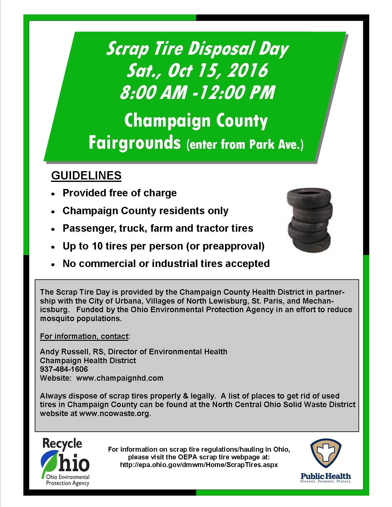 Scrap Tire Day Flier 10-15-2016 (3).jpg
