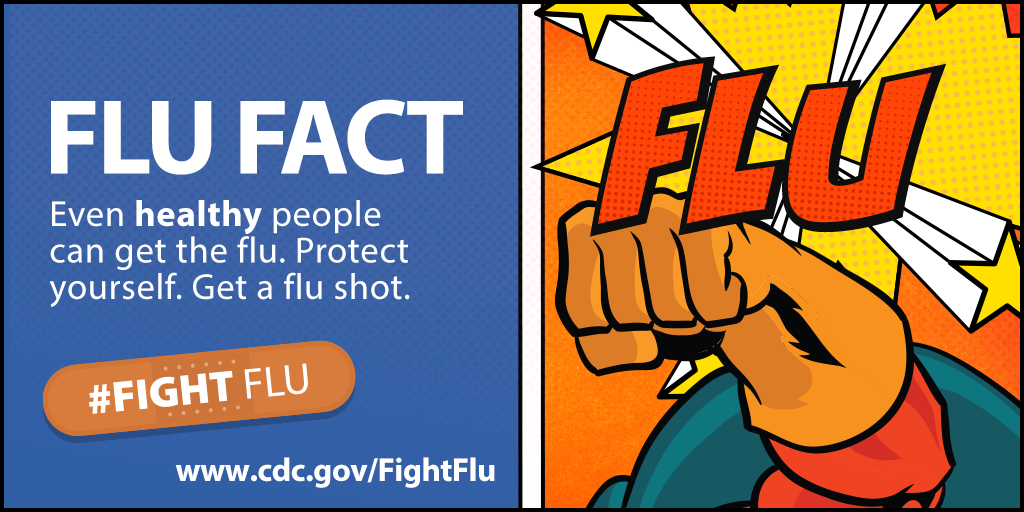 fight-flu-fact_healthy.png