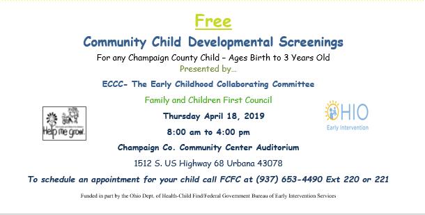 developmental screenings april2019 part 2.PNG