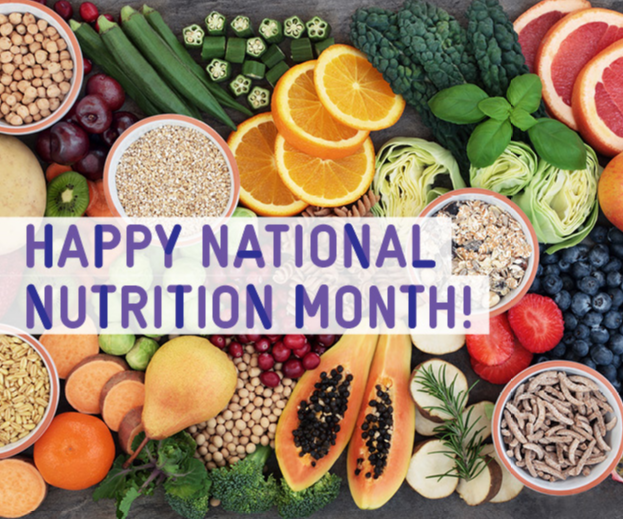 National nutritional month.PNG
